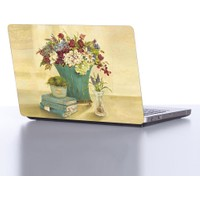 Decor Desing Laptop Sticker Dlp188