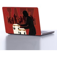 Decor Desing Laptop Sticker Dlp190