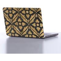 Decor Desing Laptop Sticker Dlp203