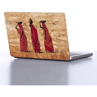 Decor Desing Laptop Sticker Dlp205