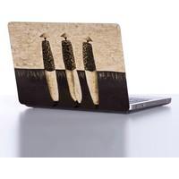 Decor Desing Laptop Sticker Dlp206
