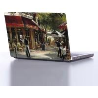 Decor Desing Laptop Sticker Dlp213
