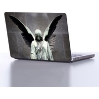 Decor Desing Laptop Sticker Dlp218
