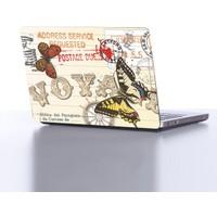 Decor Desing Laptop Sticker Le007