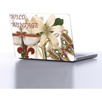 Decor Desing Laptop Sticker Le008