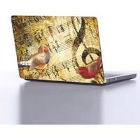 Decor Desing Laptop Sticker Le014