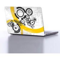 Decor Desing Laptop Sticker Le019
