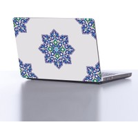 Decor Desing Laptop Sticker Le022