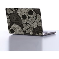 Decor Desing Laptop Sticker Le030
