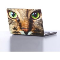 Decor Desing Laptop Sticker Le035