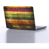 Decor Desing Laptop Sticker Le048