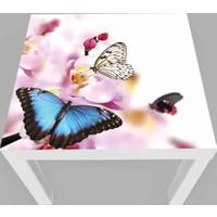 Decor Desing Mobilya Sticker Dss02