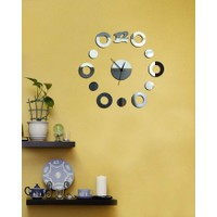 Decor Desing Lsa12 - Circles