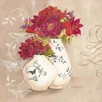 Decor Desing Dekoratif Mdf Tablo Mdftek072