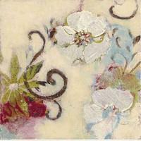 Decor Desing Dekoratif Mdf Tablo Mdftek084