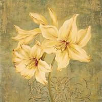 Decor Desing Dekoratif Mdf Tablo Mdftek174