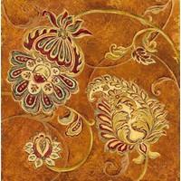 Decor Desing Dekoratif Mdf Tablo Mdftek177