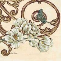 Decor Desing Dekoratif Mdf Tablo Mdftek179