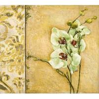 Decor Desing Dekoratif Mdf Tablo Mdftek228