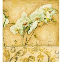 Decor Desing Dekoratif Mdf Tablo Mdftek229