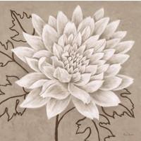 Decor Desing Dekoratif Mdf Tablo Tmdf138