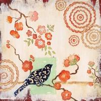 Decor Desing Dekoratif Mdf Tablo Tmdf205