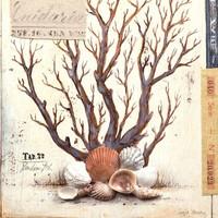 Decor Desing Dekoratif Mdf Tablo Tmdf227