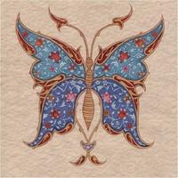 Decor Desing Dekoratif Mdf Tablo Vv062