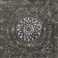 Decor Desing Dekoratif Mdf Tablo Vv447