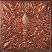 Decor Desing Dekoratif Mdf Tablo Vv448