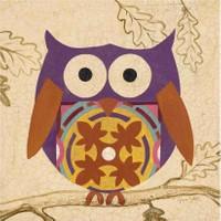 Decor Desing Dekoratif Mdf Tablo Zz118