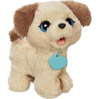 Furreal Friends Afacan Köpeğim Pax