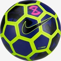 Nike Futbol Topu Strike Sc3052-702