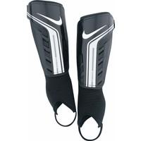 Nike Çocuk Tekmelik Youth Shield Sp0254-067