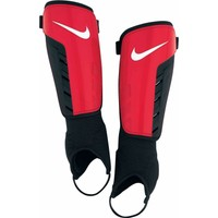 Nike Tekmelik Park Shield Sp0252-117