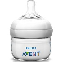 Philips Avent Scf699/17 Natural Pp Biberon 60 Ml