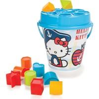 Pilsan Hello Kitty Bultak Kova