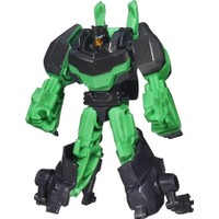 Transformers Mini Figür Grimlock