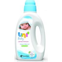 Uni Baby Çamaşır Deterjanı 1500Ml