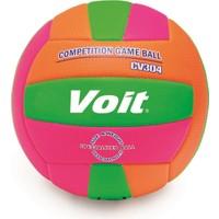 Voit Voleybol Topu 1Vttpcv304-084