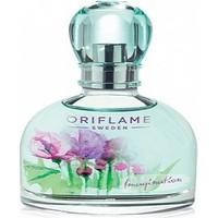 Imagination Edt Kadın Parfüm 50 Ml