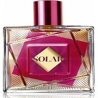 Solar Edt Kadın Parfüm 50 Ml
