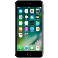 Apple iPhone 7 Plus 128 GB (Apple Türkiye Garantili)
