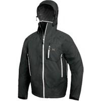 Ferrino Valdez Erkek Ceket