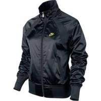 Nike Relay Track Jacket