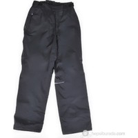 Nord Ice Ski Trousers