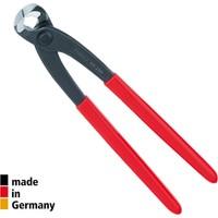 Knipex 9901250 Betoncu Kerpeteni