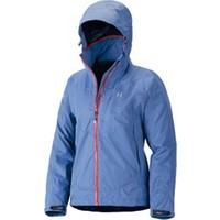 Ferrino Valdez Kadın Ceket