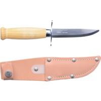 Morakniv® Classic Scout 39 Av Bıçağı