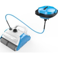ICH Roboter ICleaner 120-C Şarjlı Havuz Robotu